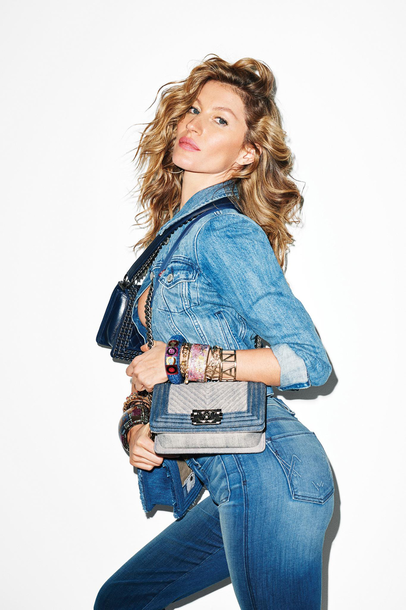 gisele-bundchen-W-korea-1-blog-got-sin-terry-richardson