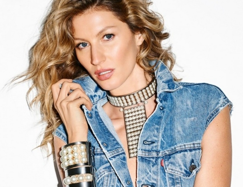 gisele-bundchen-W-korea-1-blog-got-sin-terry-richardson4
