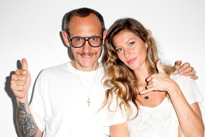 gisele-bundchen-W-korea-1-blog-got-sin-terry-richardson8