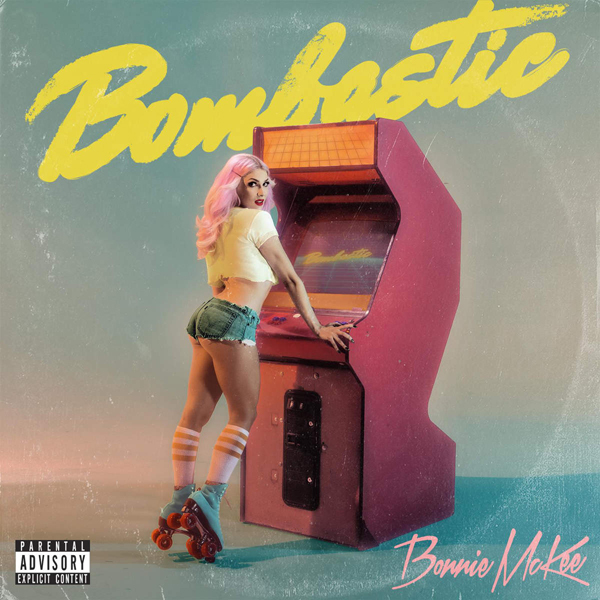 novo-clipe-bonnie-mckee-bombastic-ep-cover-blog-got-sin
