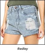shorts-04