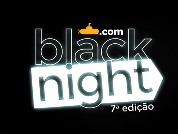 black day submarino cupom desconto 10 blog moda got sin 01