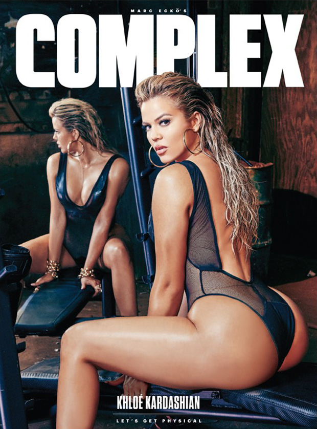 capa-khloe-kardashian-complex-sexy-fotos-blog-got-sin-01