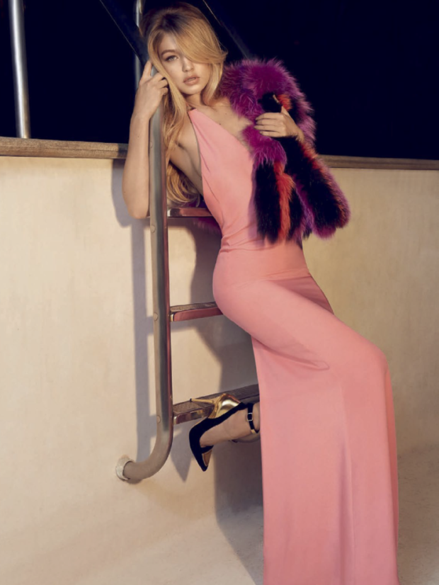 gigi-hadid-by-henrique-gendre-for-vogue-brazil-july-2015-5-blog-got-sin-3
