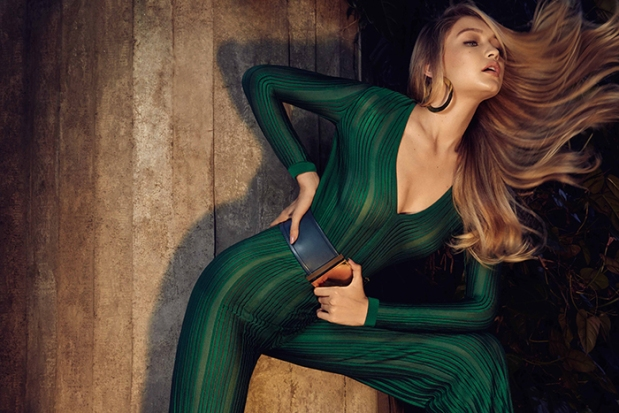 Gigi-Hadid-Vogue-Brazil-July-2015-Photo-Shoot01-blog-got-sin-07