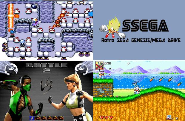jogos-online-games-classicos-emulador-mega-drive-sega-blog-got-sin