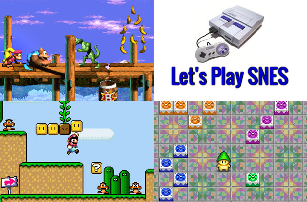 jogos-online-games-classicos-emulador-snes-super-nintendo-blog-got-sin