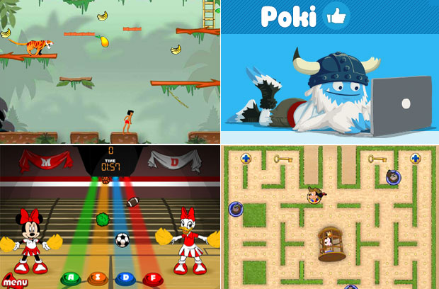 jogos-online-games-disney-poki-blog-got-sin-2