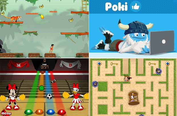 jogos-online-games-disney-poki-blog-got-sin-2
