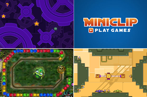 jogos-online-games-puzzle-miniclip-blog-got-sin