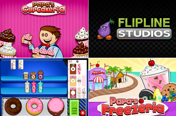 jogos-online-games-restaurantes-papas-flipline-studios-blog-got-sin-