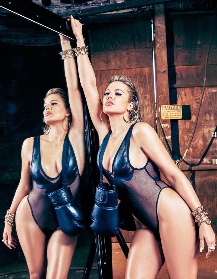 khloe-kardashian-complex-sexy-fotos-blog-got-sin-01
