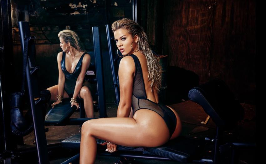 khloe-kardashian-complex-sexy-fotos-blog-got-sin-02