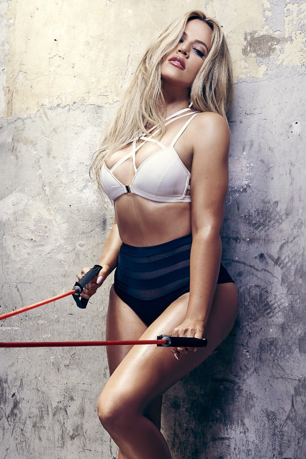 khloe-kardashian-complex-sexy-fotos-blog-got-sin-06