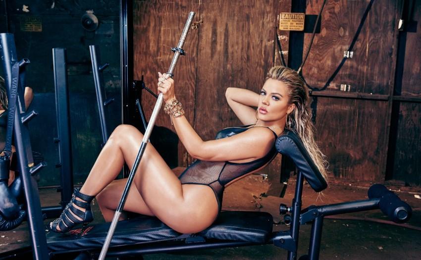 khloe-kardashian-complex-sexy-fotos-blog-got-sin-12