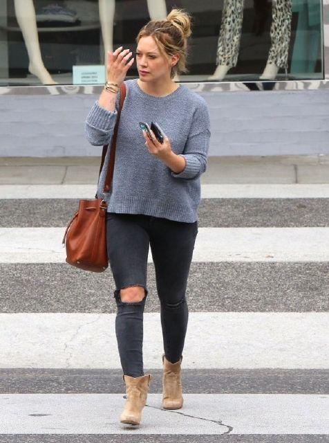 4884684_hilary-duff-in-j-brand-photo-ready-cropped_f02592d6_m