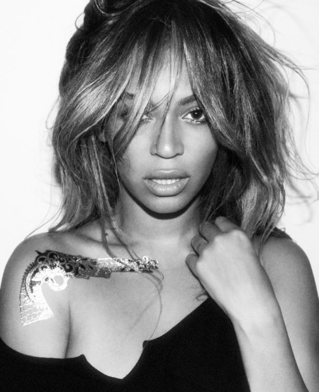 beyoncé flash tattoo blog got sin 01