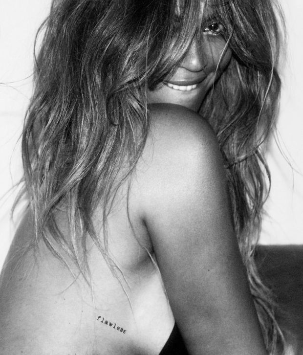 beyoncé flash tattoo blog got sin 02