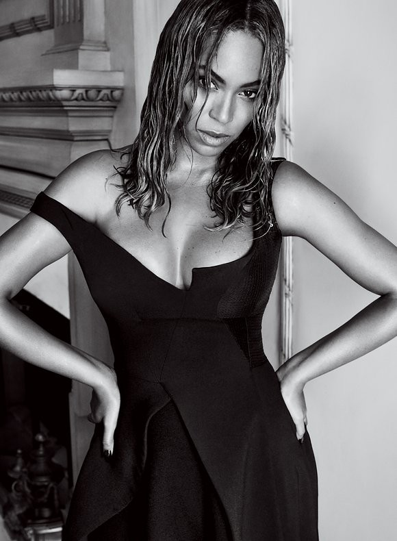 beyonce-september-cover-2015-03