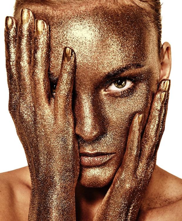 caroline-trentini-golden-girl-carrano-verao-2016-blog-got-sin-07