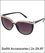 comprar-online-oculos-de-sol-05