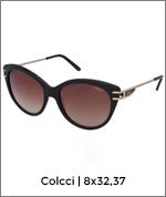 comprar-online-oculos-de-sol-08