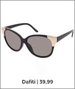 comprar-online-oculos-de-sol-09