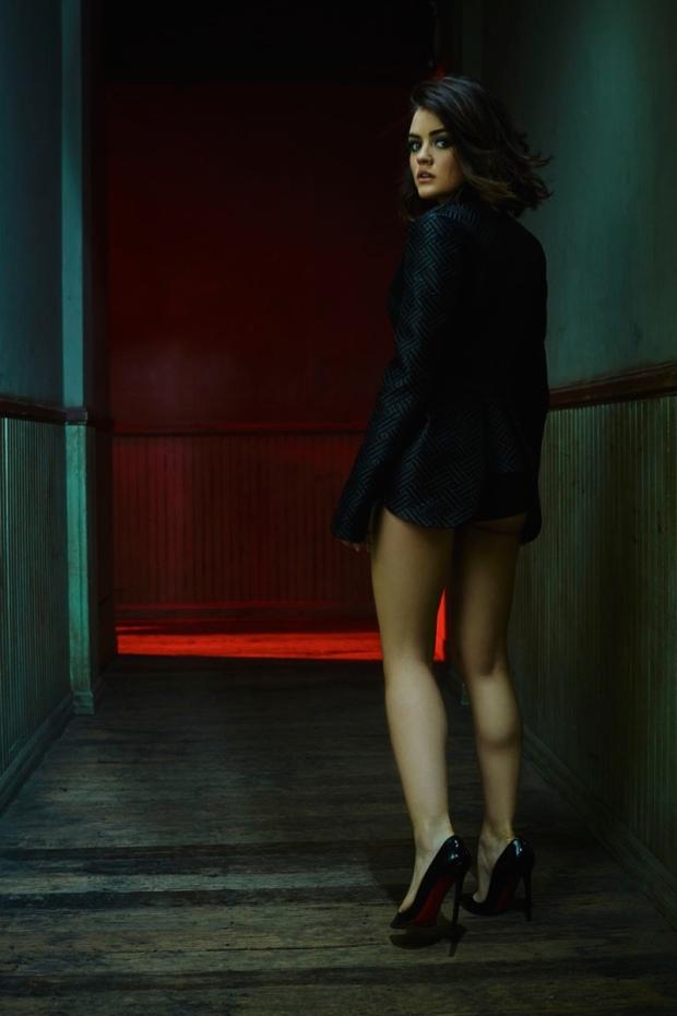 Lucy-Hale-Sexy-V-Magazine-Photoshoot01