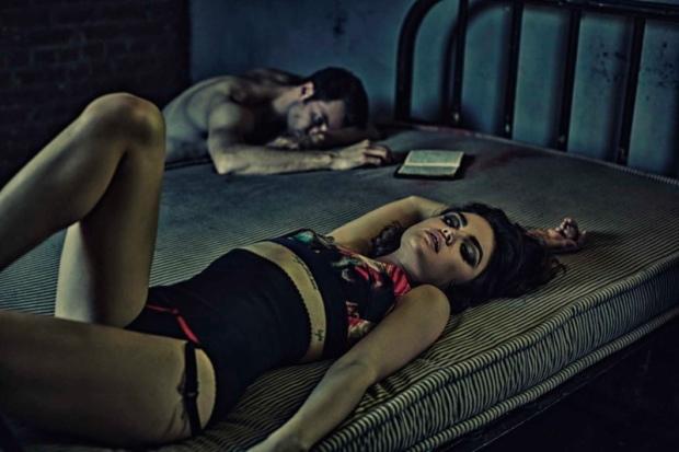Lucy-Hale-Sexy-V-Magazine-Photoshoot02