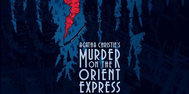 agatha-christie-a-rainha-do-crime-blog-got-sin-10-livros-favoritos-2