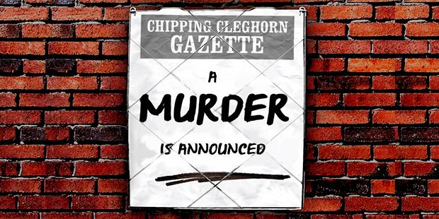 agatha-christie-a-rainha-do-crime-blog-got-sin-10-livros-favoritos-27