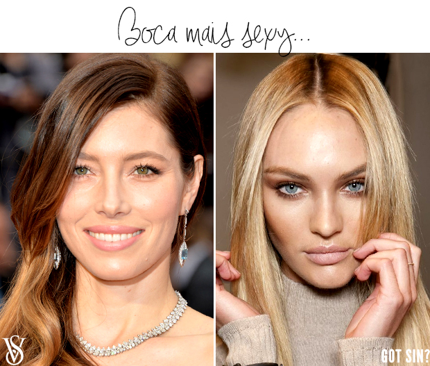boca-mais-sexy-lista-victorias-secret-2015-who-is-sexy-jessica-biel-candice-swanepoel-blog-got-sin-2