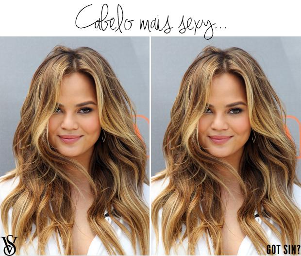 cabelo-mais-sexy-lista-victorias-secret-2015-who-is-sexy-chrissy-teigen-blog-got-sin-3
