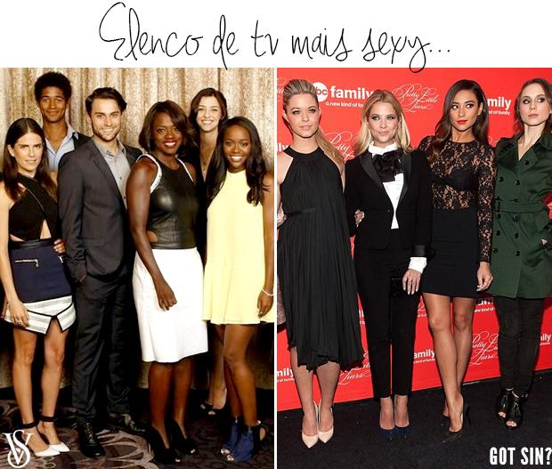 elenco-de-televisao-mais-sexy-lista-victorias-secret-2015-who-is-sexy-pretty-little-liars-how-to-get-away-with-murder-blog-got-sin