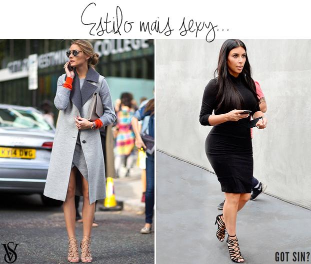 estilo-mais-sexy-lista-victorias-secret-2015-who-is-sexy-olivia-palermo-kim-kardashian-blog-got-sin-2