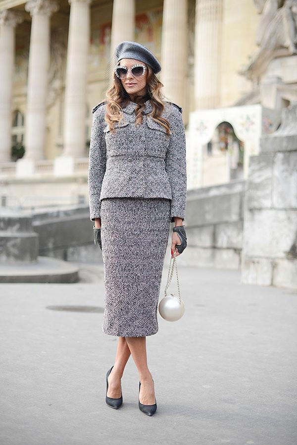historia das boinas tastemaker adelya bakhtiyarova moda blog got sin 2