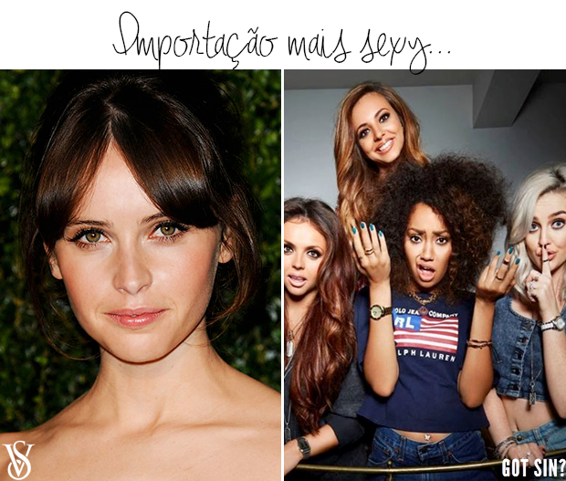 importacao-mais-sexy-lista-victorias-secret-2015-who-is-sexy-felicity-jones-little-mix-blog-got-sin-3