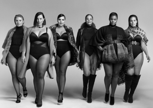 Lane-Bryant-Fall-2015-PlusIsEqual-Ad-Campaign01