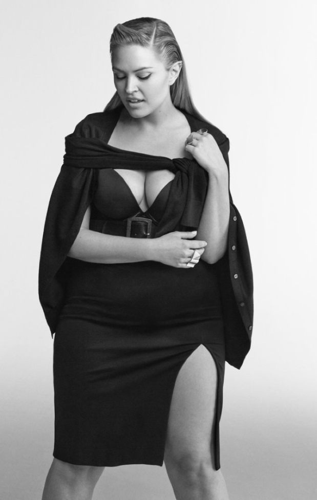 Lane-Bryant-Fall-2015-PlusIsEqual-Ad-Campaign02