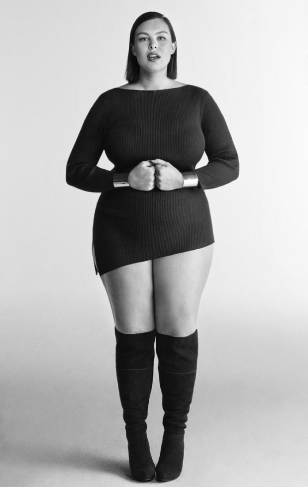 Lane-Bryant-Fall-2015-PlusIsEqual-Ad-Campaign04