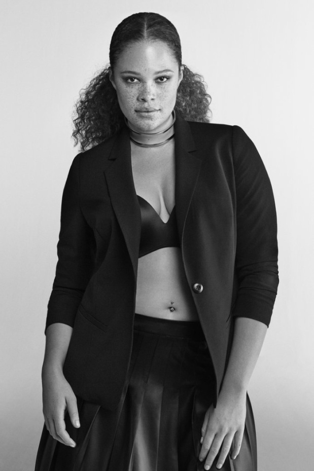 Lane-Bryant-Fall-2015-PlusIsEqual-Ad-Campaign07