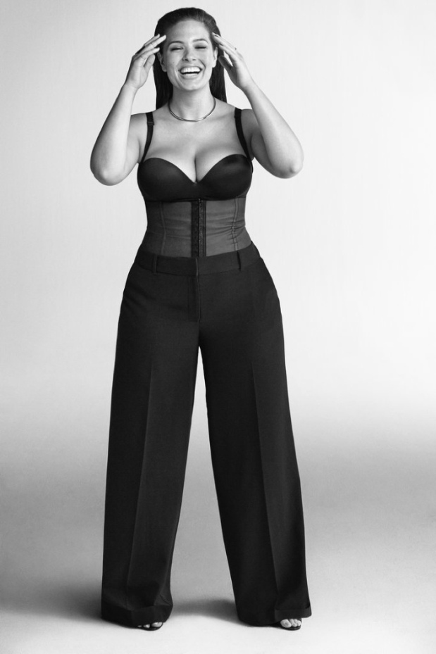Lane-Bryant-Fall-2015-PlusIsEqual-Ad-Campaign08