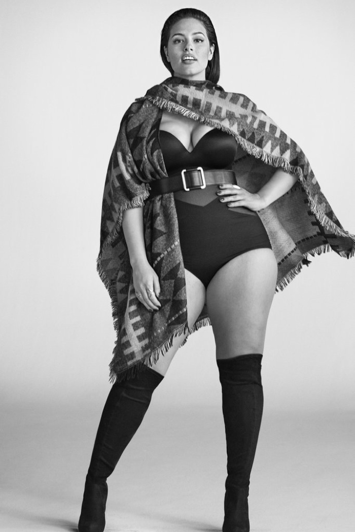 Lane-Bryant-Fall-2015-PlusIsEqual-Ad-Campaign10