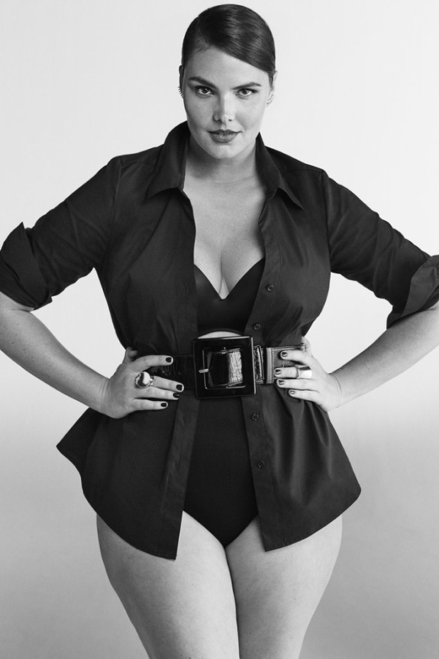 Lane-Bryant-Fall-2015-PlusIsEqual-Ad-Campaign11