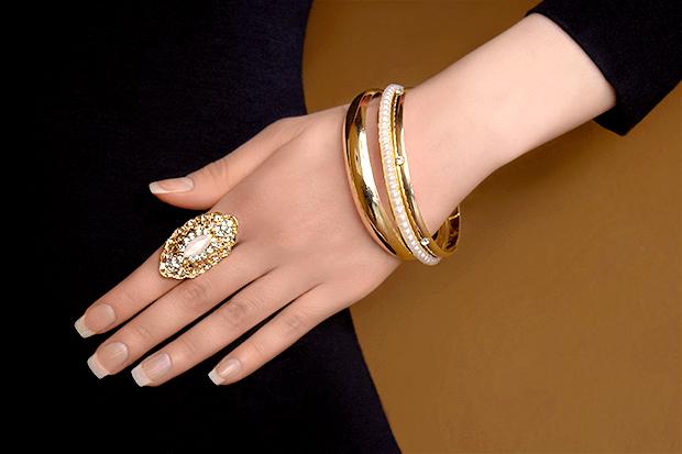 miss-a-store-loja-online-tudo-por-1-dolar-acessorios-bijouterias-anel-pulseira-charms-barato-life-moda-sininhu-sylvia-santini-blog-got-sin-01