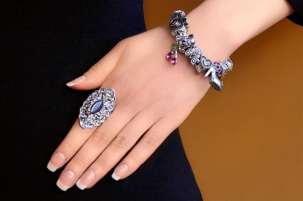 miss-a-store-loja-online-tudo-por-1-dolar-acessorios-bijouterias-anel-pulseira-charms-barato-life-moda-sininhu-sylvia-santini-blog-got-sin-02