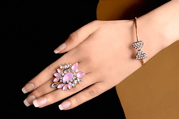 miss-a-store-loja-online-tudo-por-1-dolar-acessorios-bijouterias-anel-pulseira-charms-barato-life-moda-sininhu-sylvia-santini-blog-got-sin-04