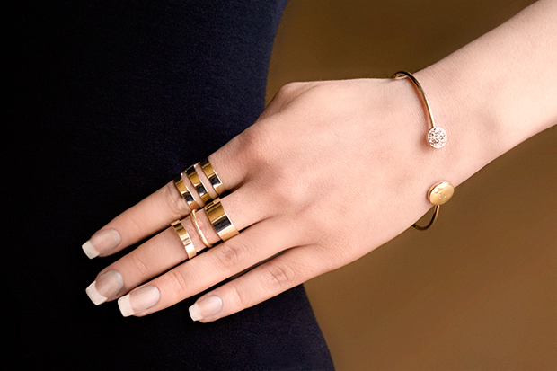 miss-a-store-loja-online-tudo-por-1-dolar-acessorios-bijouterias-anel-pulseira-charms-barato-life-moda-sininhu-sylvia-santini-blog-got-sin-06