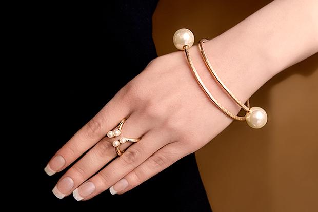 miss-a-store-loja-online-tudo-por-1-dolar-acessorios-bijouterias-anel-pulseira-charms-barato-life-moda-sininhu-sylvia-santini-blog-got-sin-09