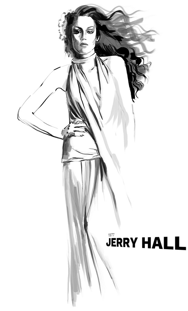 models-of-the-moment-long-tall-sally-moda-fashion-moda-blog-got-sin-jerry-hall-1977